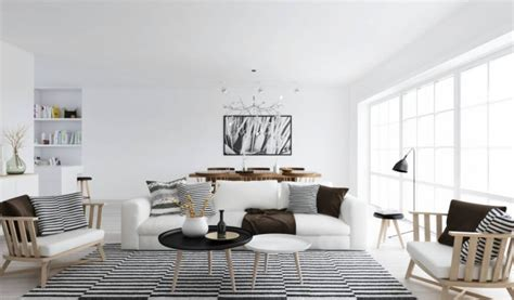 ek home interiors design helsinki achieve a scandinavian style home without breaking the