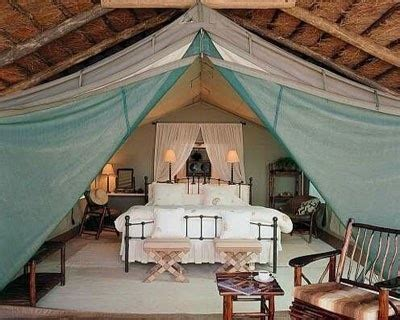 tent bedroom 180 best rockin it rustic images on cing