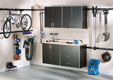 Storage Space Ideas Handsome Garage Storage Ideas For Small Space Ideas