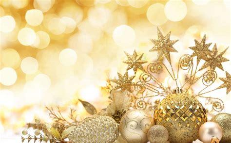 imagenes navidad fondo nuevos dise 241 os de fotos de navidad para fondo de pantalla