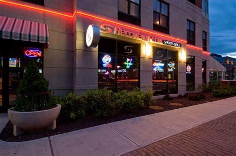 recovery room albany ny pin by albany county new york on albany restaurants bars dining