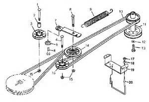 scotts s2554 wiring diagram get free image about wiring diagram