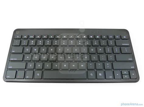 Keyboard Pc Bluetooth Motorola Xoom Bluetooth Keyboard Review