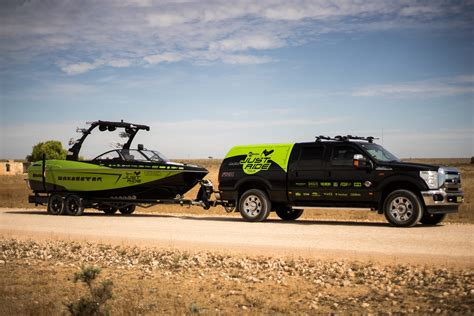 malibu boats models performance and personal watersports boats in top gear for