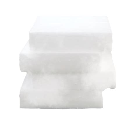 Ice Decorations Dry Ice Frosty Freeze