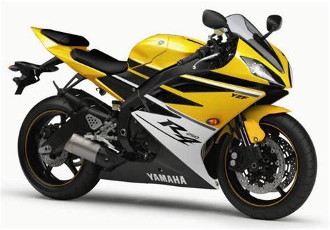 250 Ccm Motorrad by Yamaha Denies Rumors On The 2013 250cc Motorcycle