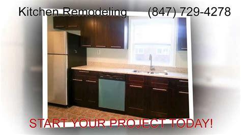 cer trailer kitchen designs kitchen remodeling chicago rv midwest construction kitchen