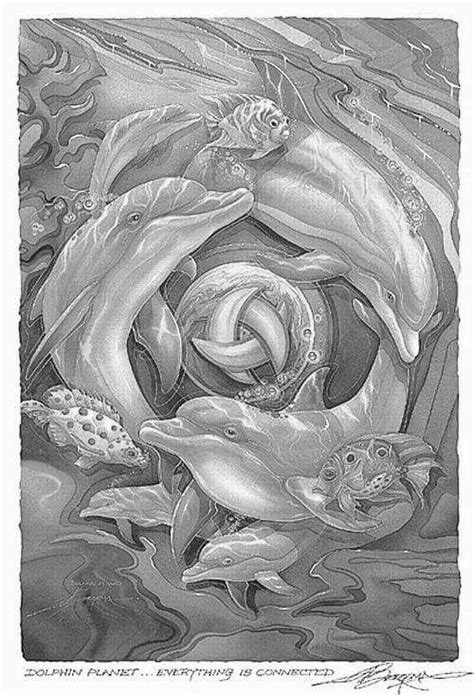 images  adult coloring pages underwater