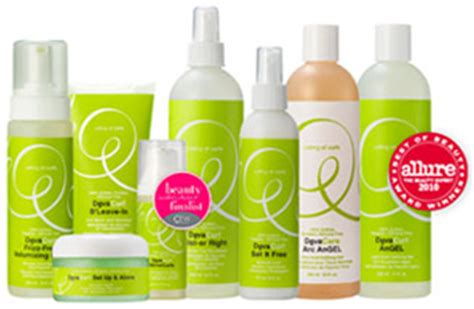 devacurl products for thick hair devacurl products for thick hair devacurl products for