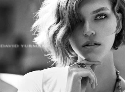 20 best short wavy haircuts for women popular haircuts 20 best short curly haircut for women short hairstyles