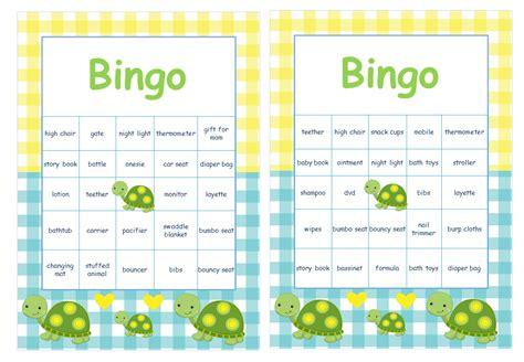 ight pattern words baby shower gift bingo word list gift ftempo