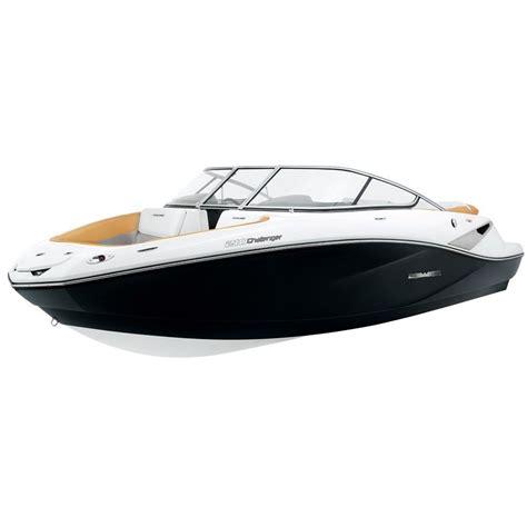 sea doo boat oem parts sea doo new oem transhield shrinkable storage travel boat
