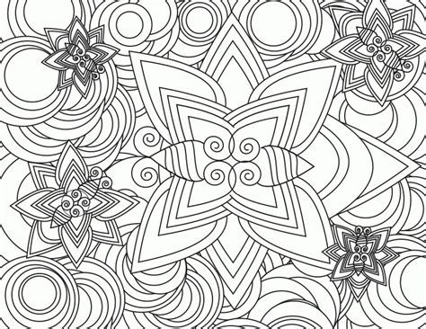 home design coloring book cool designs coloring pages coloring home