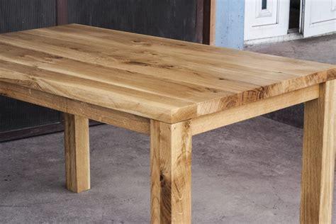 Designer Stühle Holz by Design Esszimmertisch Design M 246 Bel Esszimmertisch Design
