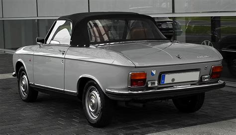 peugeot convertible peugeot 304 et 504 on pinterest peugeot coupe and autos