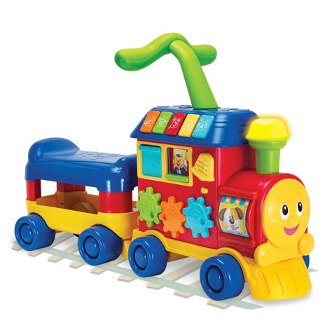 baby toys for 1 year olds www pixshark images