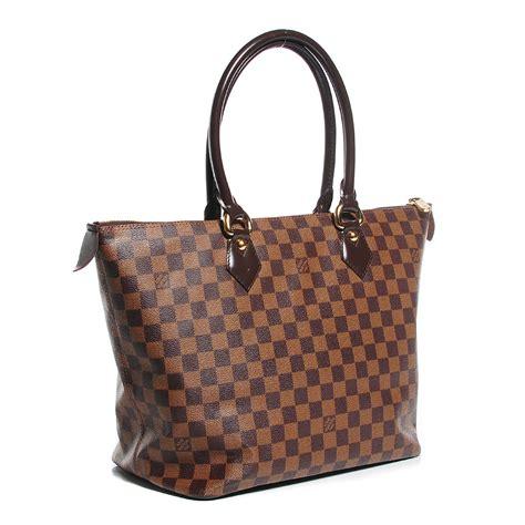 Louis Vuitton Saleya louis vuitton damier ebene saleya mm 107463