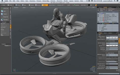 3d molding software discover 3d modeling software and cad for professional