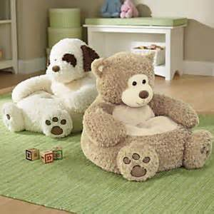 stuffed animal chair plush animal chair osa exclusive great value these