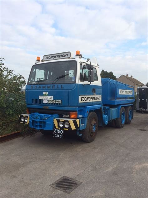 smiths mechanical heavy haulage home facebook