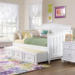 day beds walmart summertime daybed white walmart