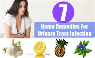 urinary tract infection home remedy top 7 home remedies for urinary tract infection