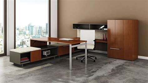 free office furniture for nonprofits standing desk virginia maryland dc sit to stand office furniture