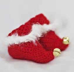 Handmade Baby Items Free Crochet Patterns For Baby Christmas And Toys Handmade Jewlery Bags Clothing Art