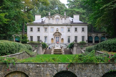 buying a historic property in atlanta ga better homes