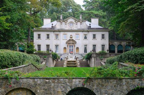 house to buy in atlanta buying a historic property in atlanta ga better homes