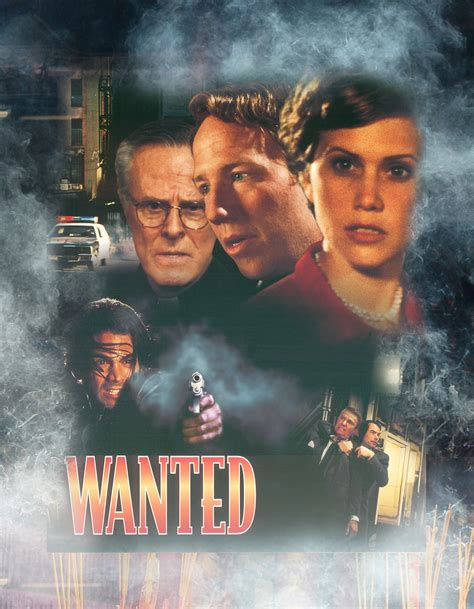 watch fool s gold on amazon prime instant video uk watch wanted on amazon prime instant video uk
