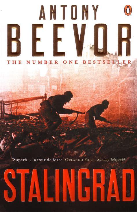 libro stalingrad l assedio di stalingrado la casa di roberto
