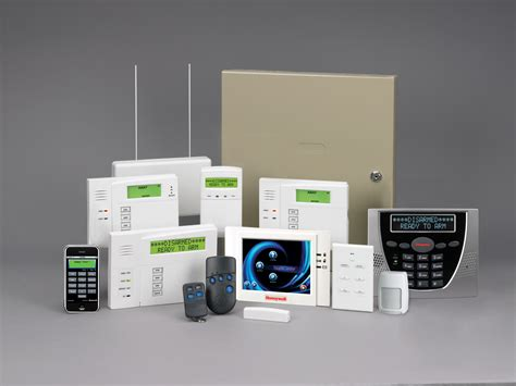 best security systems are now available at
