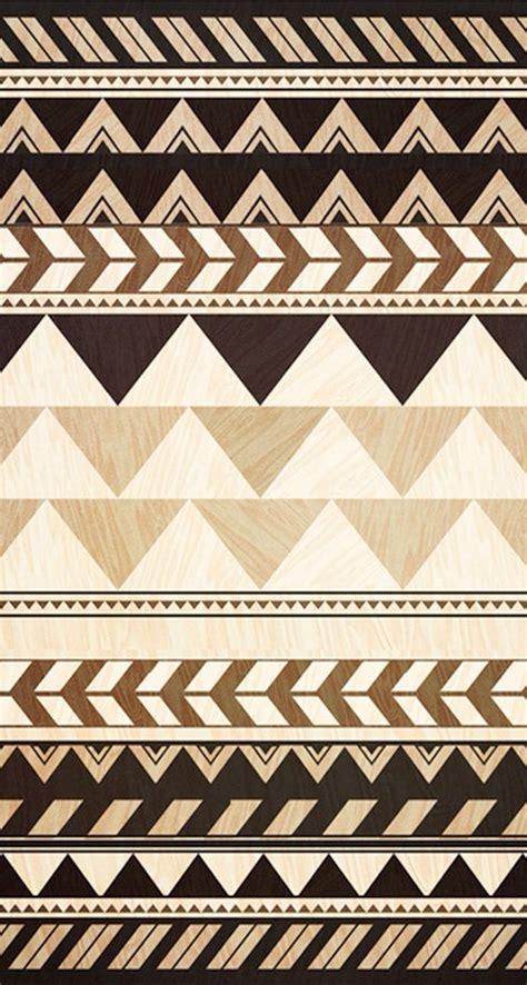 wallpaper tribal gold 25 best ideas about iphone wallpaper tribal on pinterest