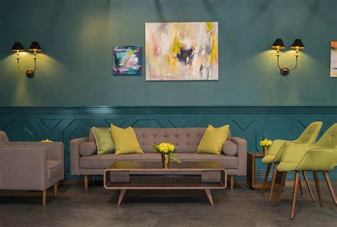designer  furniture rentals  special