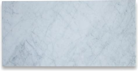 carrara marble tile italian white carrera 12x24 honed italian white carrara marble honed 12x24 floor and wall tile