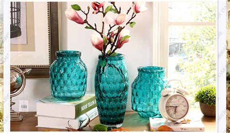 wholesale home decor suppliers china china decor vases manufacturer blue vases for sale small