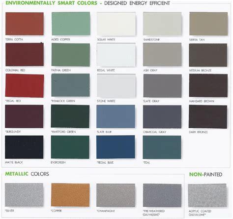 color panel metal panels discount metal panels metal fence panels