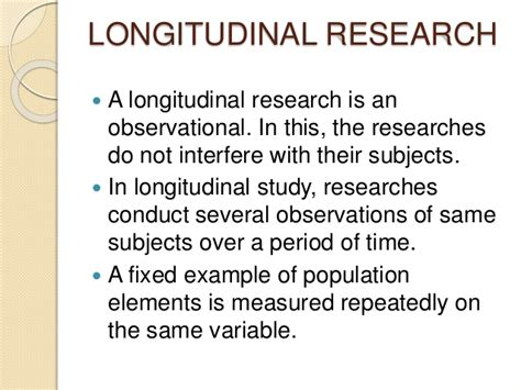 how to conduct a cross sectional study research design
