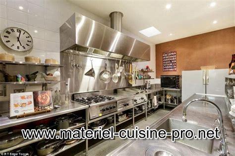 equipement cuisine pro equipement cuisine froid equipement service votre coute