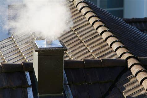 mitsubishi heat pumps christchurch use environmentally friendly heat pumps in christchurch