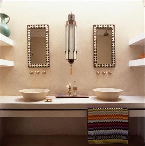 Ryad Dyor Marrakech The Ryad S Official Photo Gallery Moroccan Bathroom Accessories