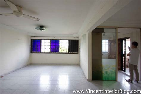 5 room renovation 5 room hdb yishun living room 9 vincent interior vincent interior