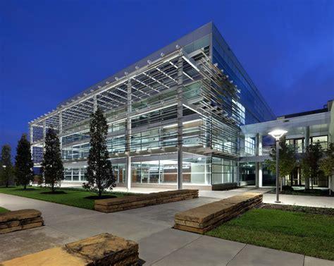 design center dallas tx university of texas at dallas student services center