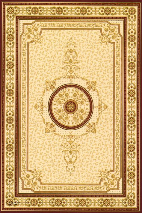 Lowes Area Rugs 9x12 Flooring Medallion Area Rugs Lowes For Traditional Flooring Decor