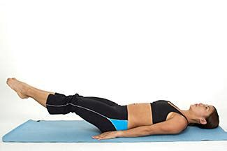 lower ab workouts lovetoknow
