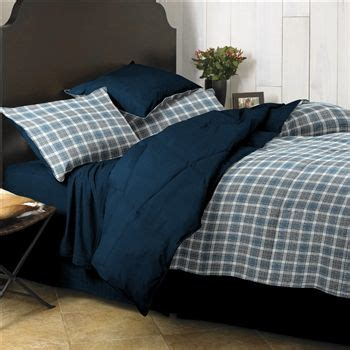 Bedding Sets For College Bedding For College S Plaid Bed Set College Bedding Sets We