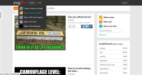 situs membuat gambar bergerak 5 situs terbaik untuk membuat meme adr site informasi