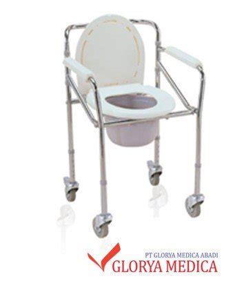 Termurah Fetal Doppler Lotus Lt 800 harga commode chair beroda