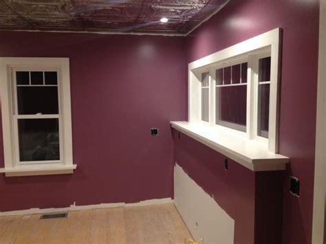 sherwin williams plum dandy kitchen ideas bedroom paint colors paint colors painting